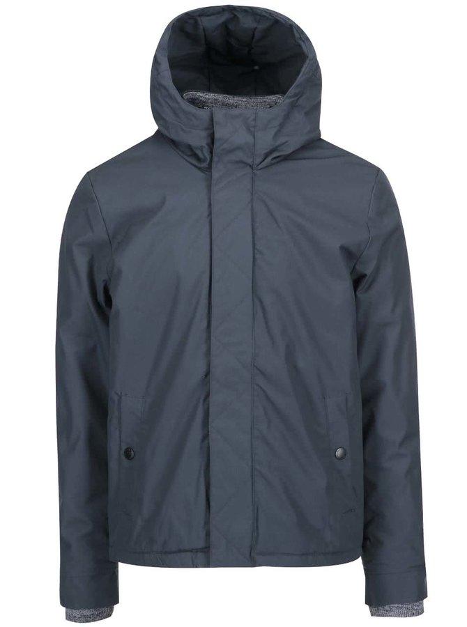 Jachetă bărbătească Dock bleumarin de la Ragwear