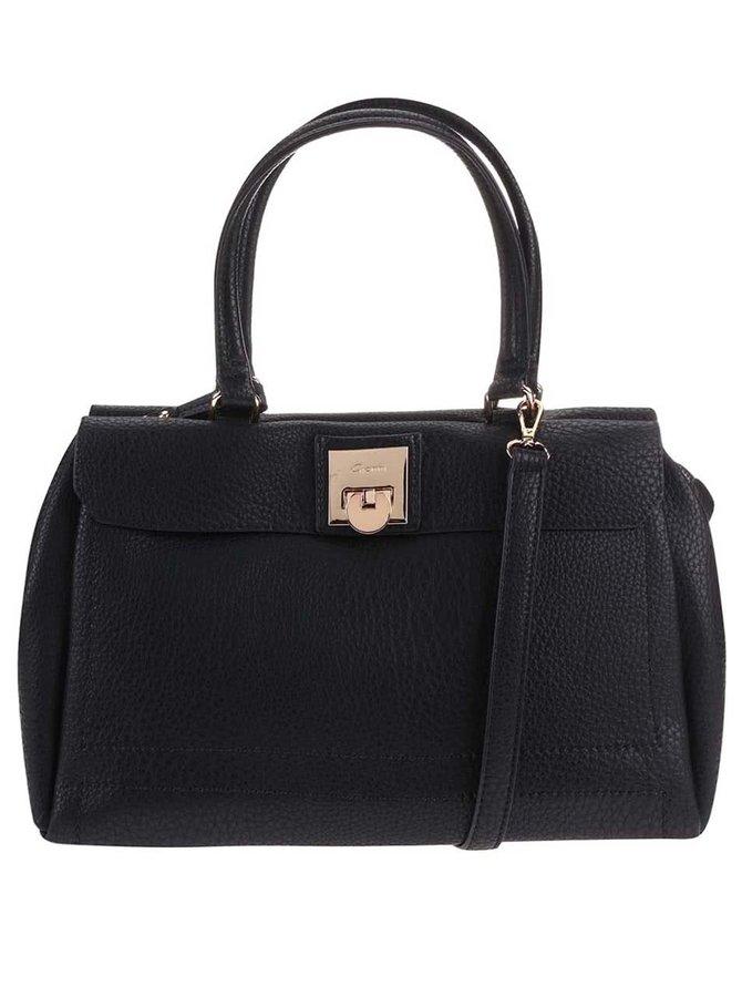 Černá kabelka Gionni Arden