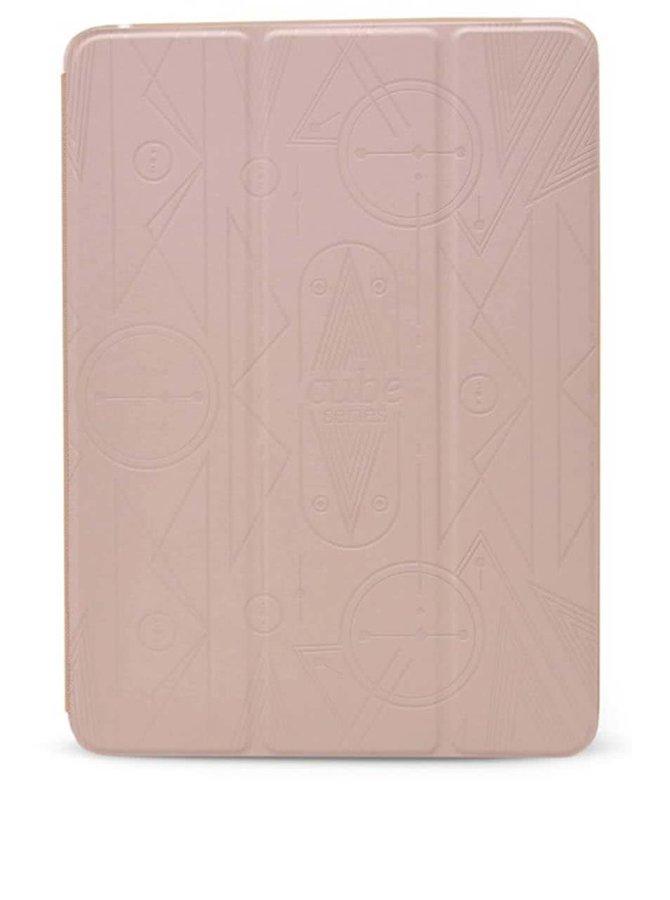 Husă Epico din piele pentru iPad Air 2