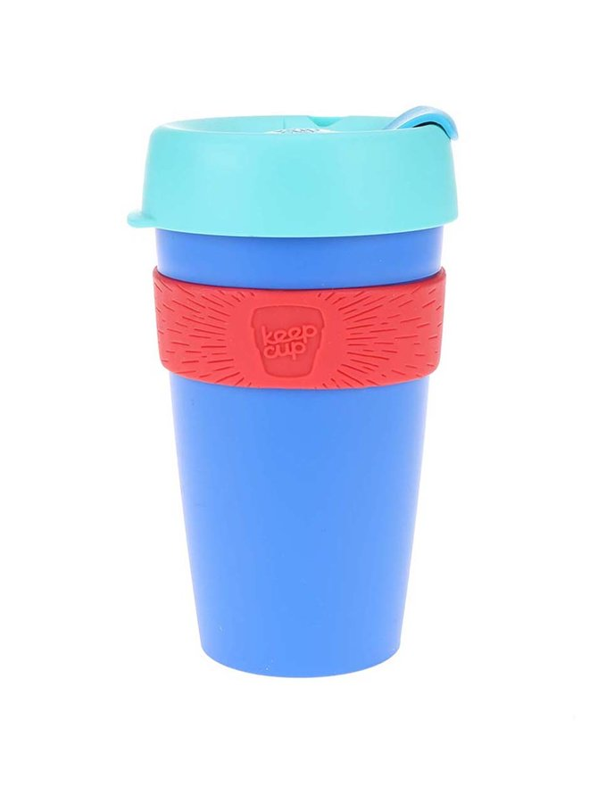 Cană de voiaj mare KeepCup Rebel