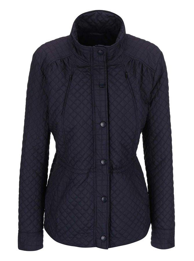 jachetă Bugatti de damă bleumarin