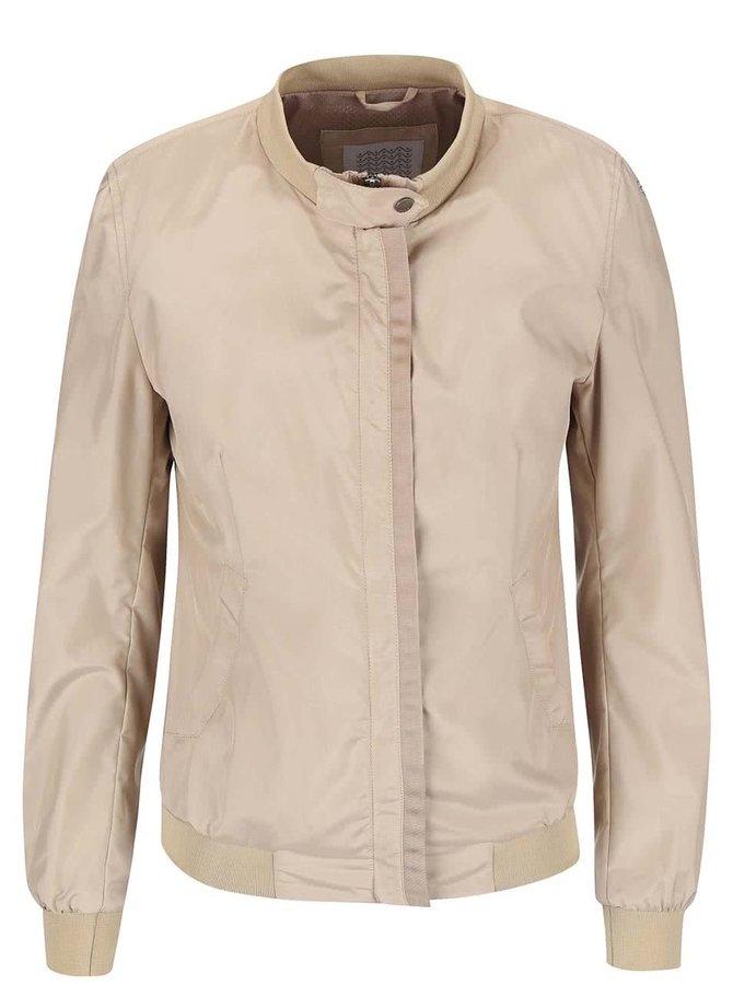 Jachetă Geox - bej