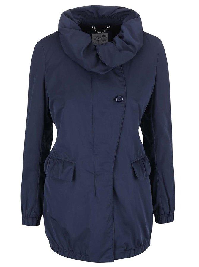 Jachetă de damă Geox albastră