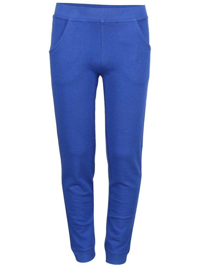 Pantaloni scurți sport Blue Seven pentru copii