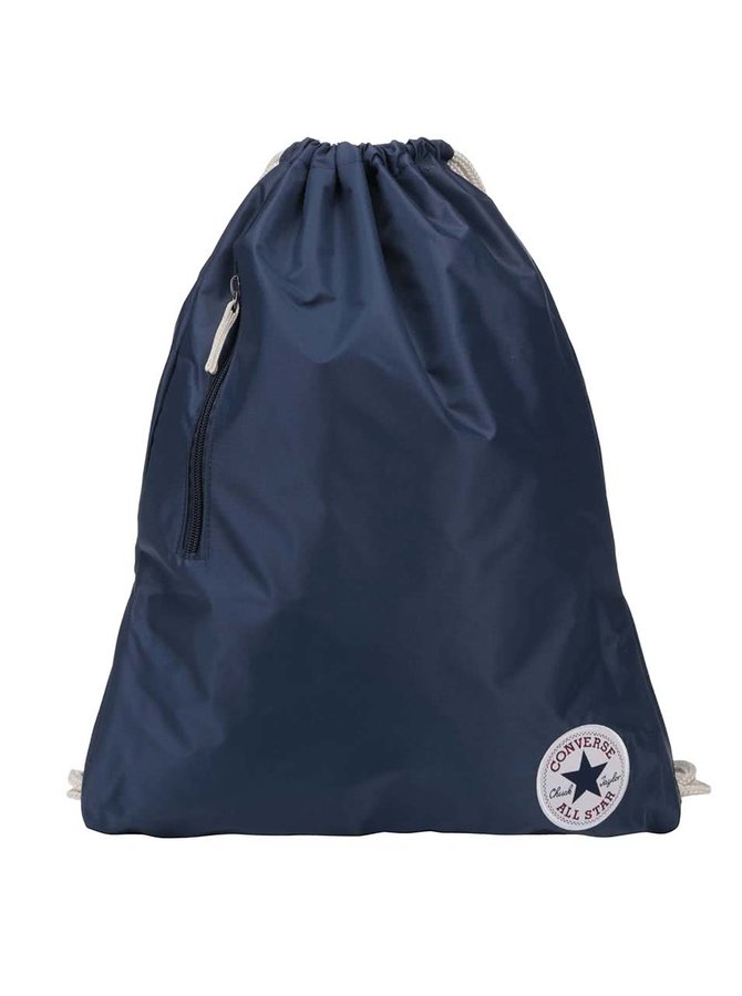 Rucsac Converse Nylon Cinch navy
