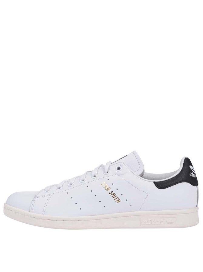 Pantofi sport din piele pentru bărbați adidas Originals Stan Smith