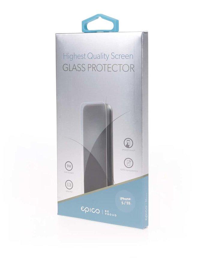 Temperované sklo Epico Iphone 5/5s