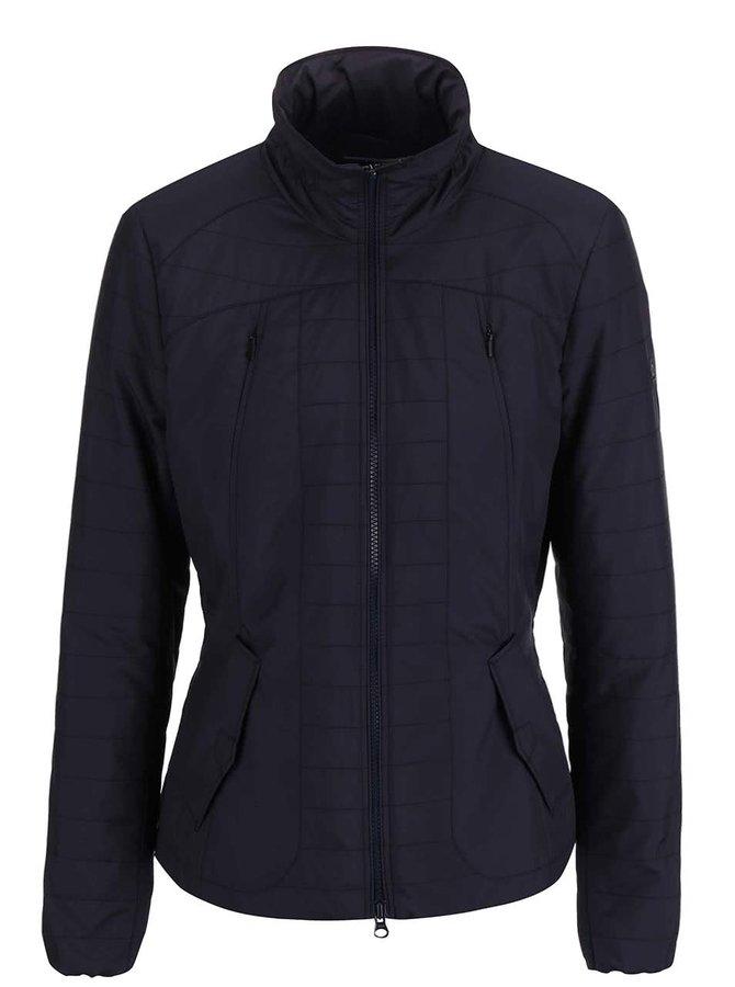 Jachetă de damă Bugatti albastră