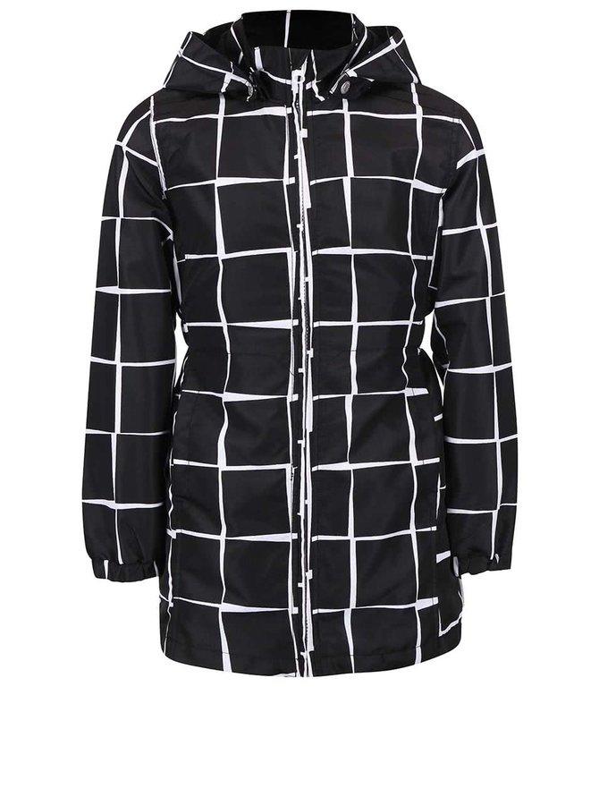 Jachetă name it Mello neagră