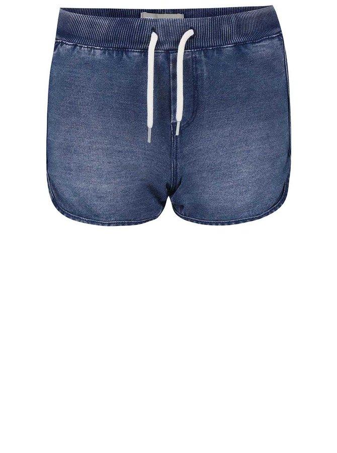 Pantaloni scurți denim name it Sol pentru fete