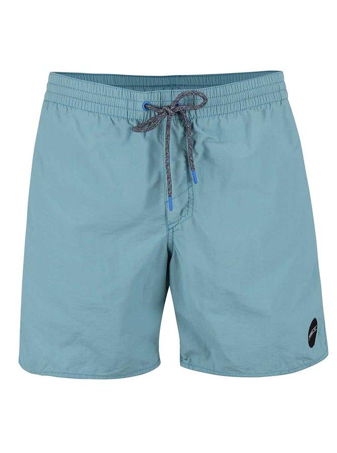 Pantaloni de plajă O'Neill Vert turcoaz
