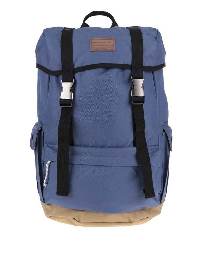 Modrý batoh O'Neill Wilderness