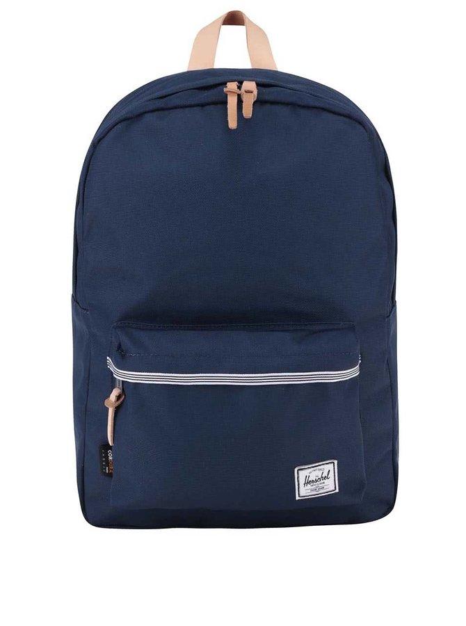 Tmavomodrý batoh Herschel Winlaw 22 l