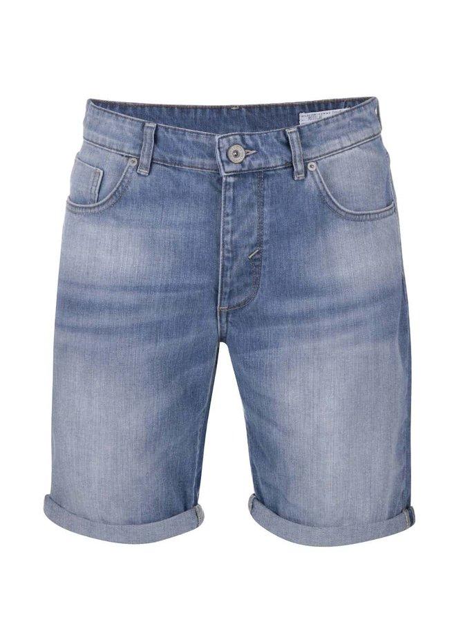 Pantaloni scurți denim  Selected HommeAlex