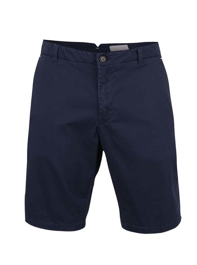 Pantaloni scurți Tailored & Originals Rockcliffe albaștri