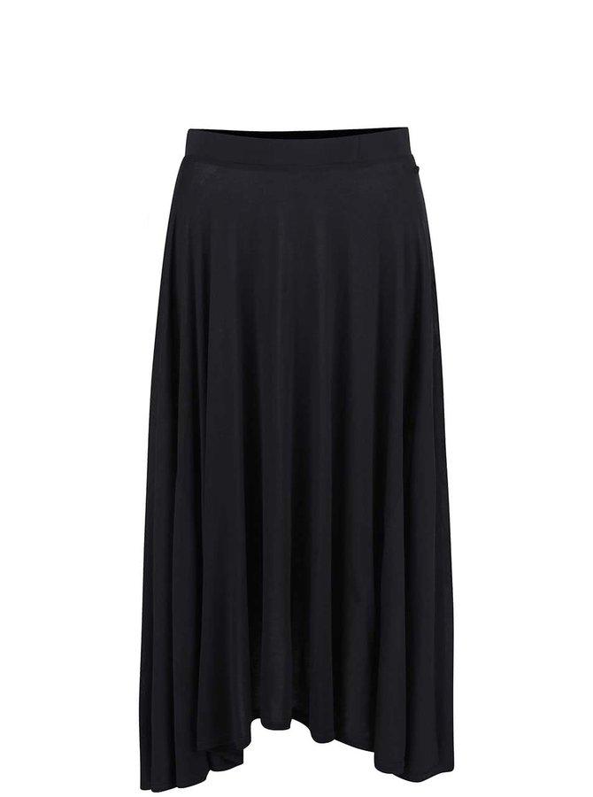 Čierna sukňa Bench Pretense