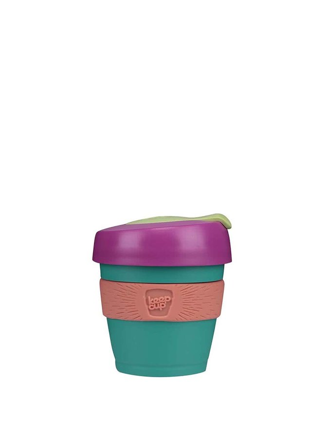Mini-cană de călătorie KeepCup Cherry