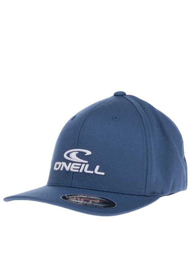Modrá kšiltovka O'Neill Corp