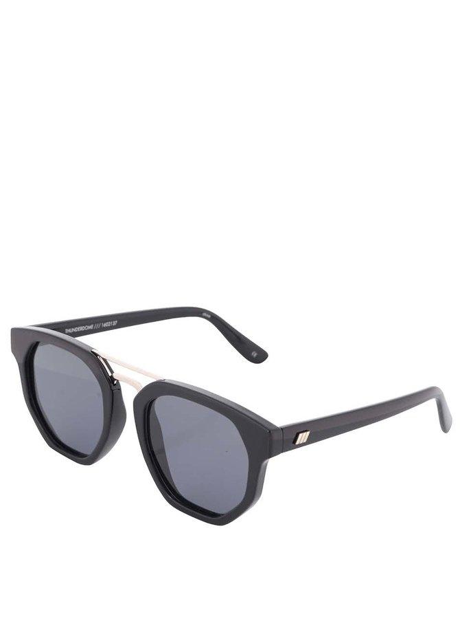 Ochelari de soare Le Specs Thunderdome
