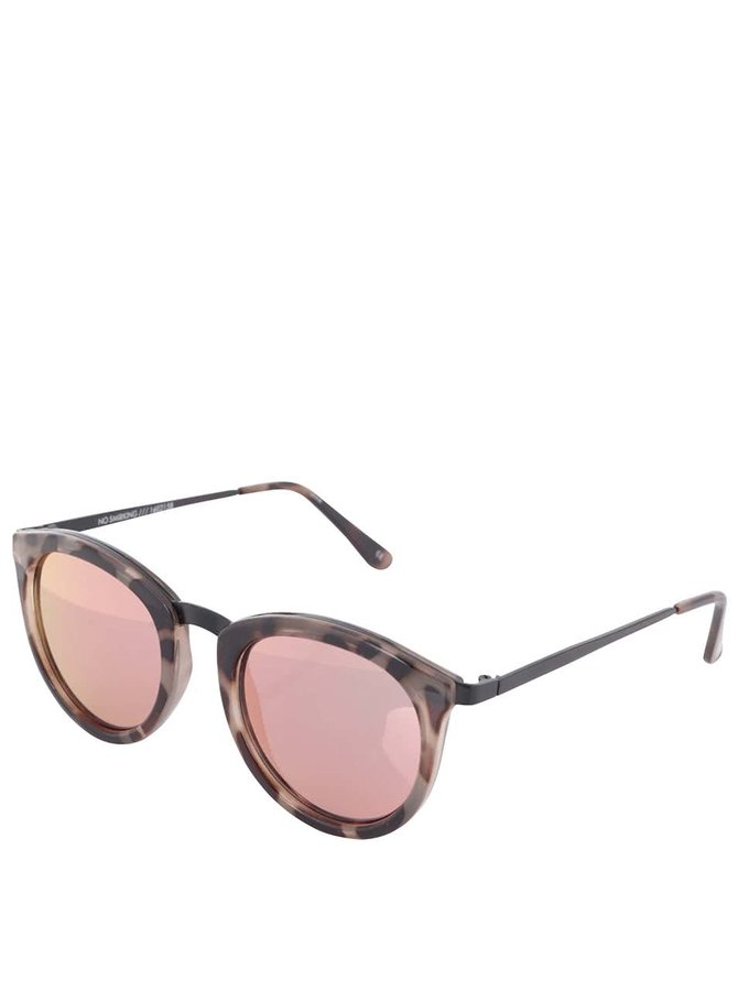 Ochelari de soare Le Specs No Smirking