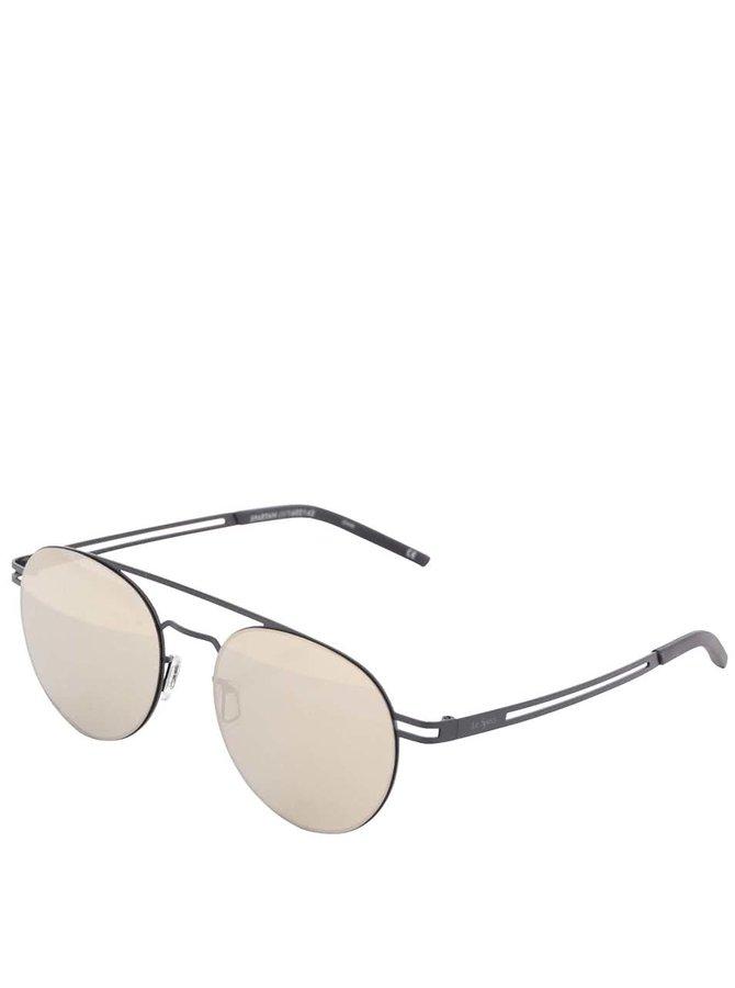 Ochelari de soare Le Specs Spartan