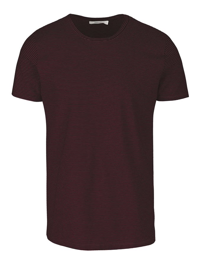 Tricou Jack & Jones Pima