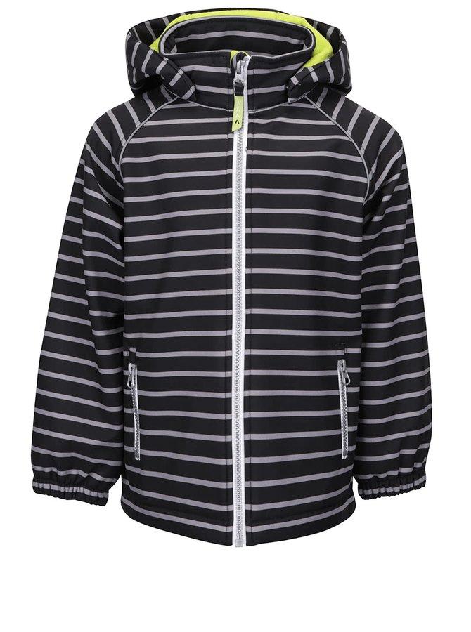 Jachetă subțire pentru băieți name it Alfa