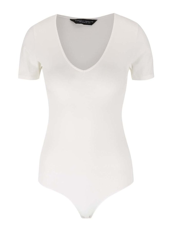 Body crem Dorothy Perkins