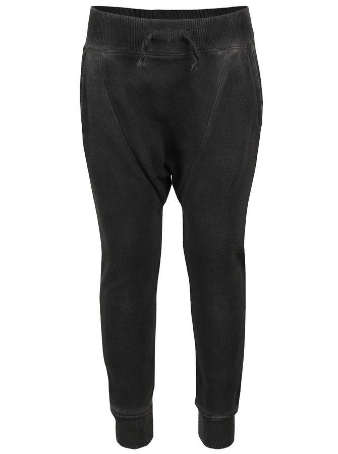 Pantaloni sport gri Blue Seven pentru băieți