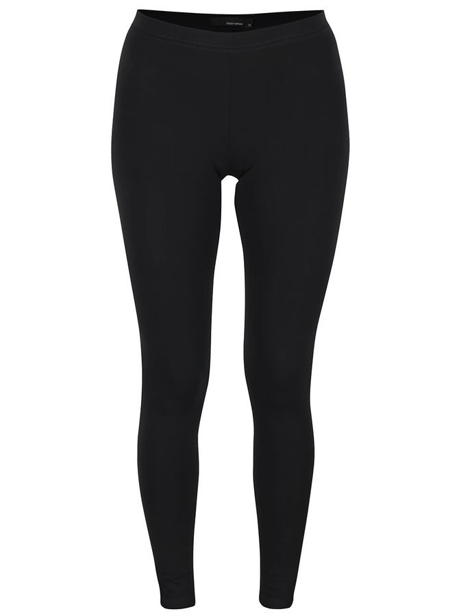 Leggings negri TALLY WEiJL