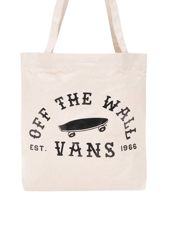 Béžová dámská taška Vans Been Three