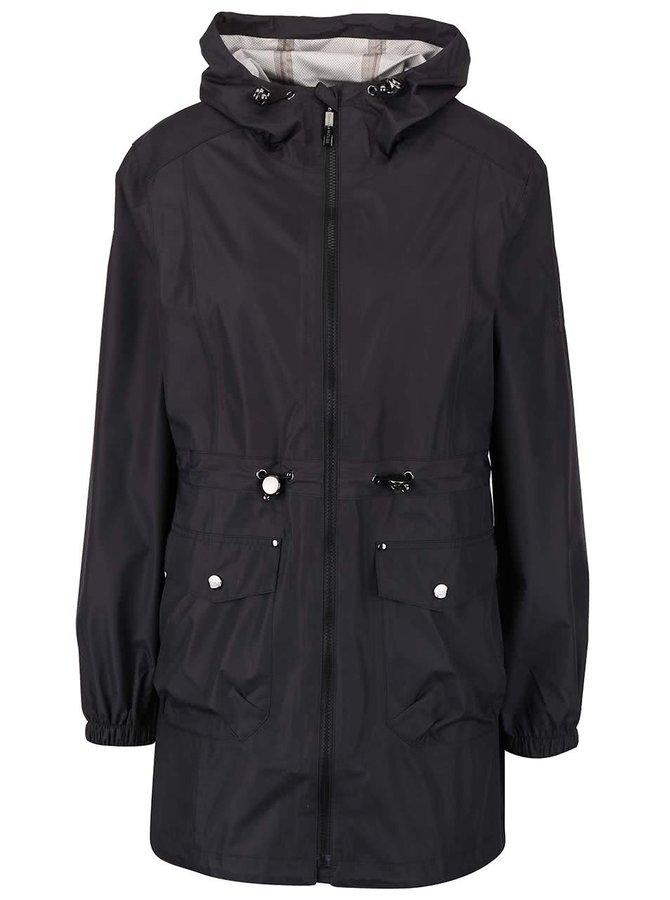 Jachetă lungă Camilla Morch Grebbestad
