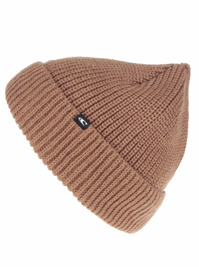 Hnedá pánska čapica O'Neill Everyday