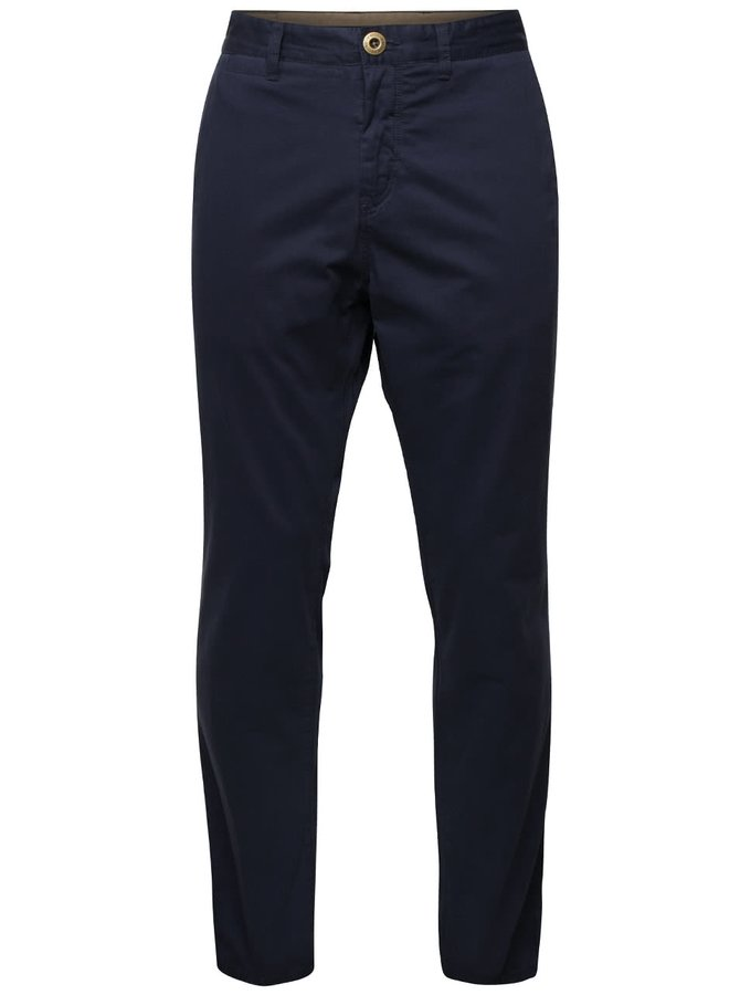 Pantaloni O'Neill Friday albastru închis