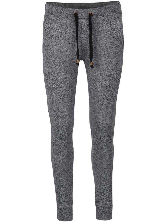Pantaloni sport O'Neill Base Jersey gri