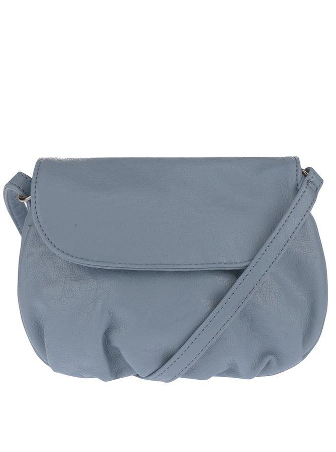 Sivá crossbody kabelka Haily´s Maria