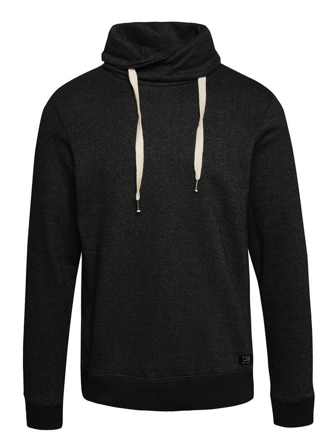 Bluză sport neagră Blend