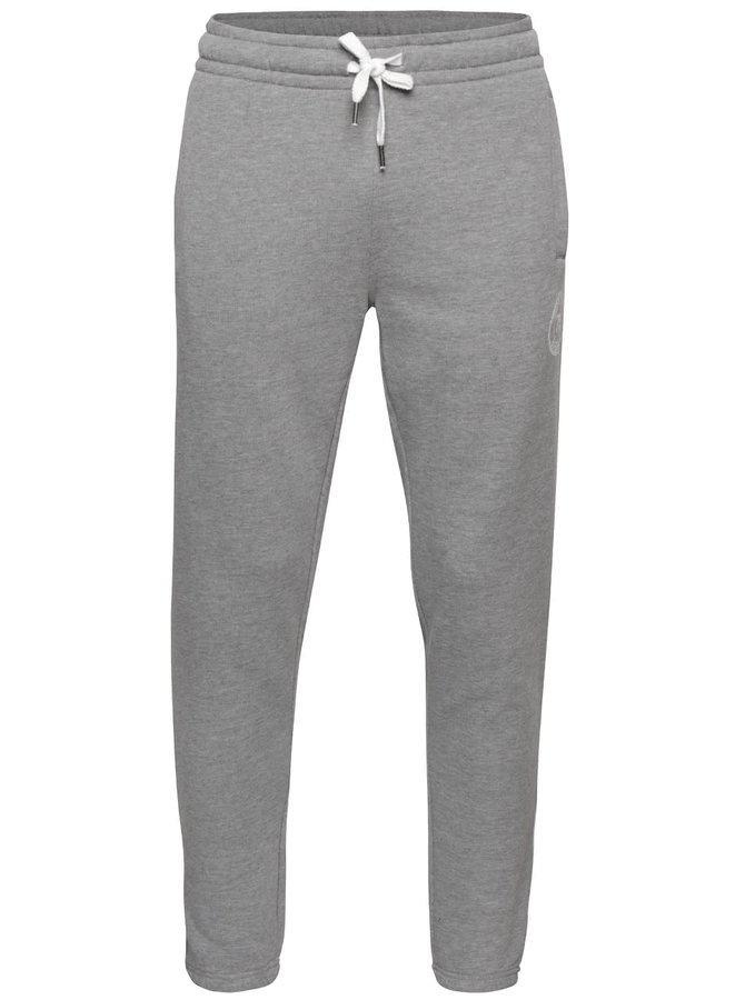 Pantaloni sport gri deschis Jack & Jones Chris