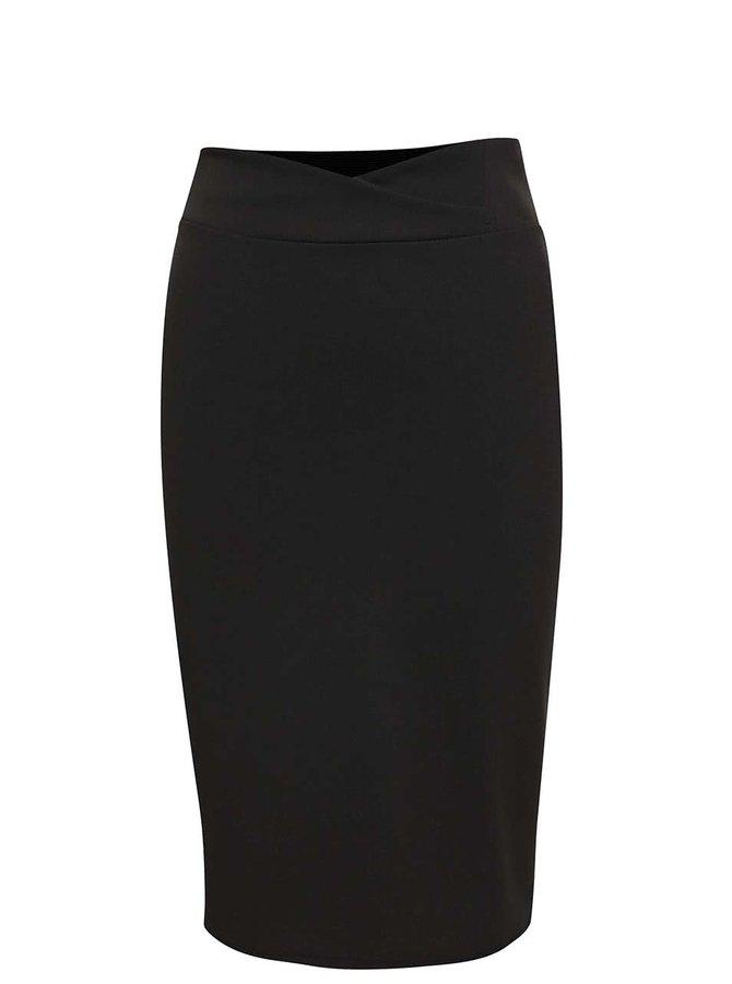 Černá sukně Haily´s Mel