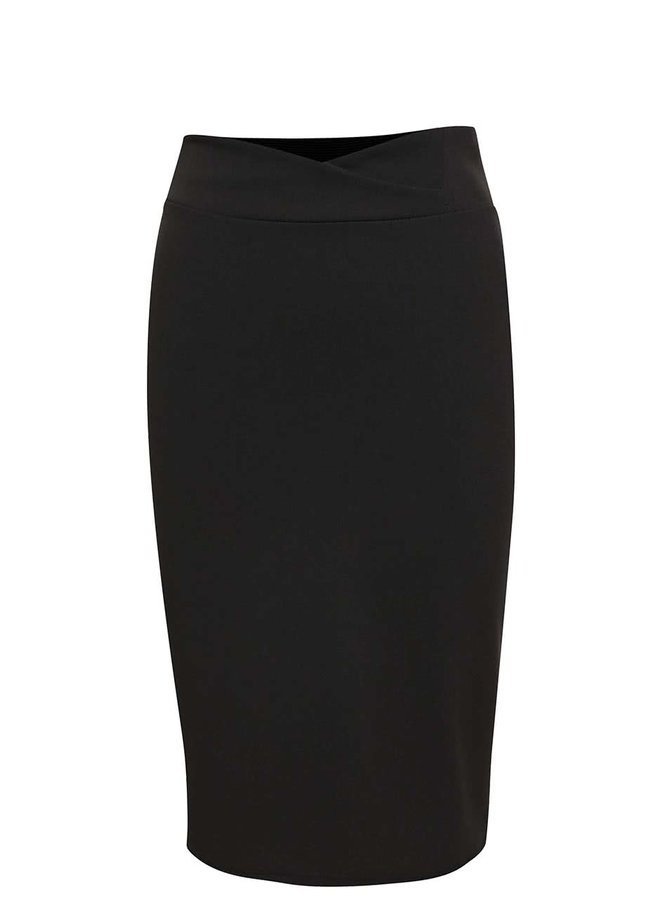 Čierna sukňa Haily's Mel