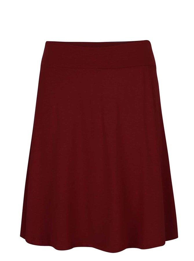 Vínová sukně ZOOT