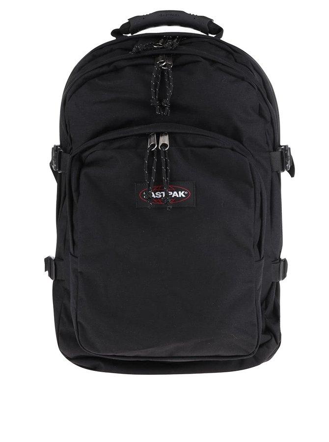 Rucsac negru Eastpak Provider cu 3 compartimente