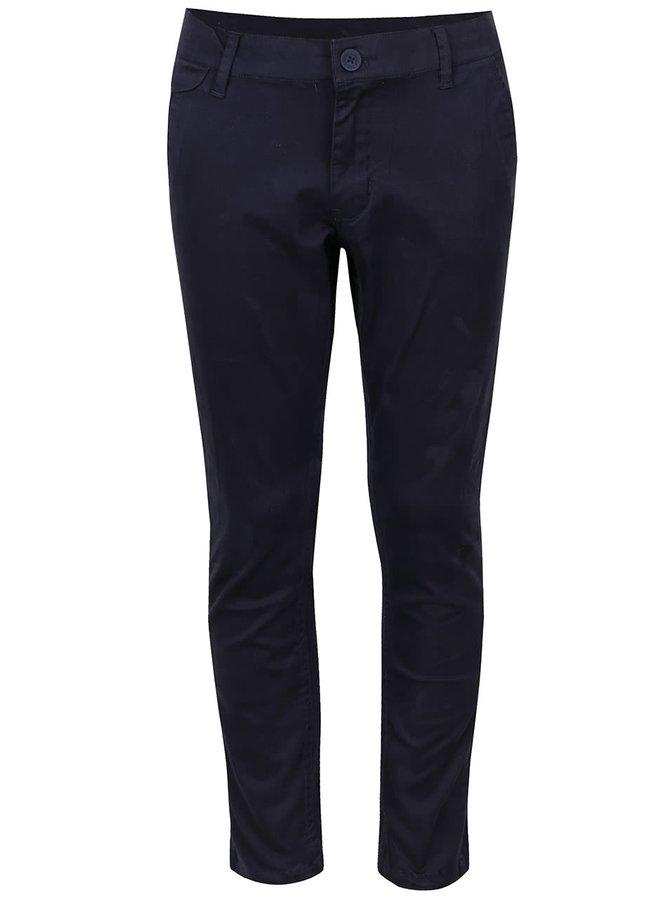 Pantaloni bleumarin 5.10.15. pentru băieți