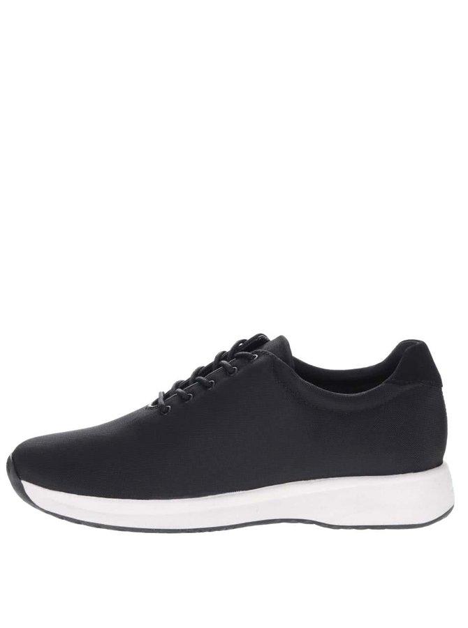 Pantofi sport negri Vagabond Cintia