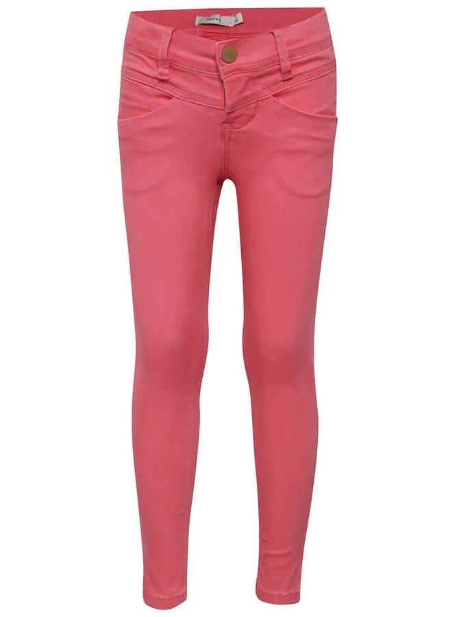 Blugi roz name it Aline de fete