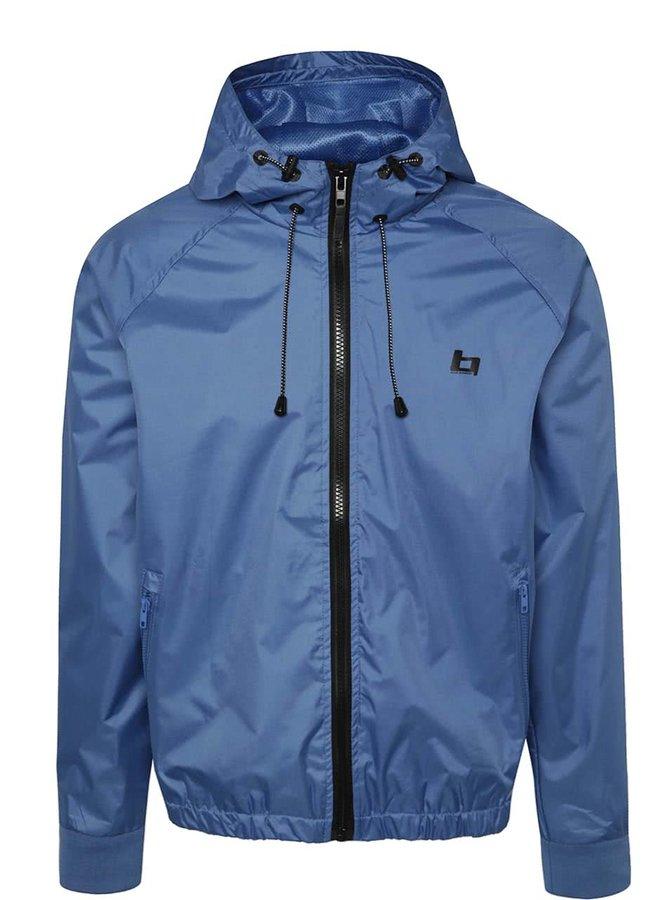 Modrá lehká bunda Blend