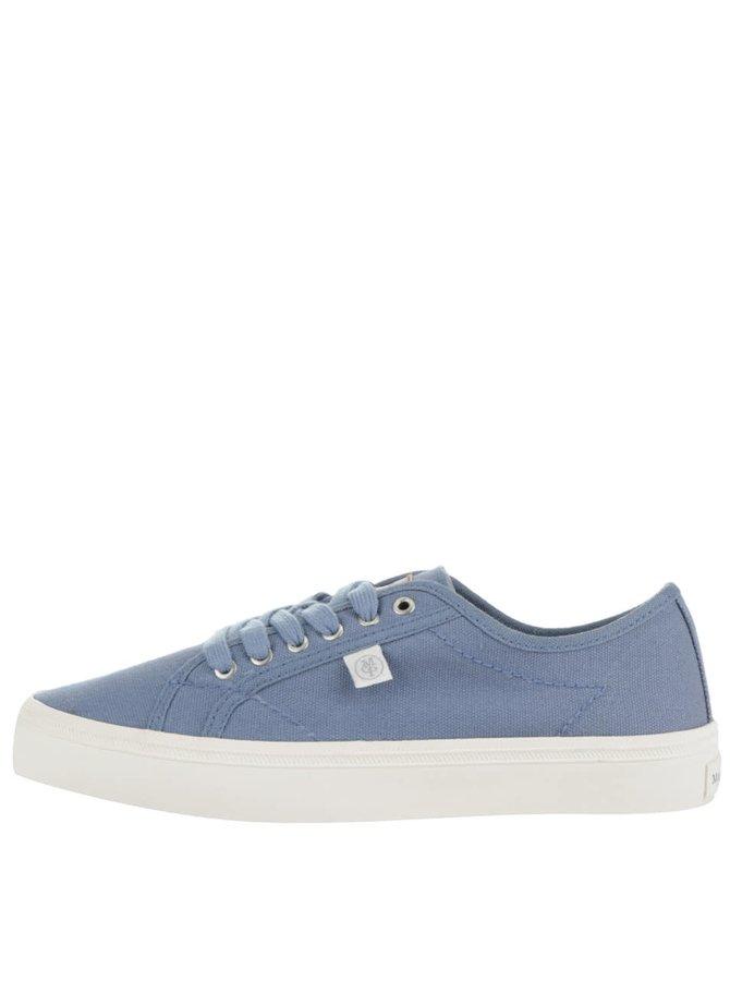 Teniși albaștri Marc O´Polo Sneaker pentru femei