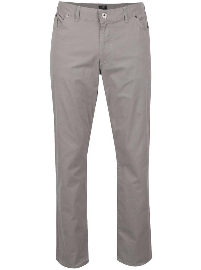 Béžové kalhoty JP 1880