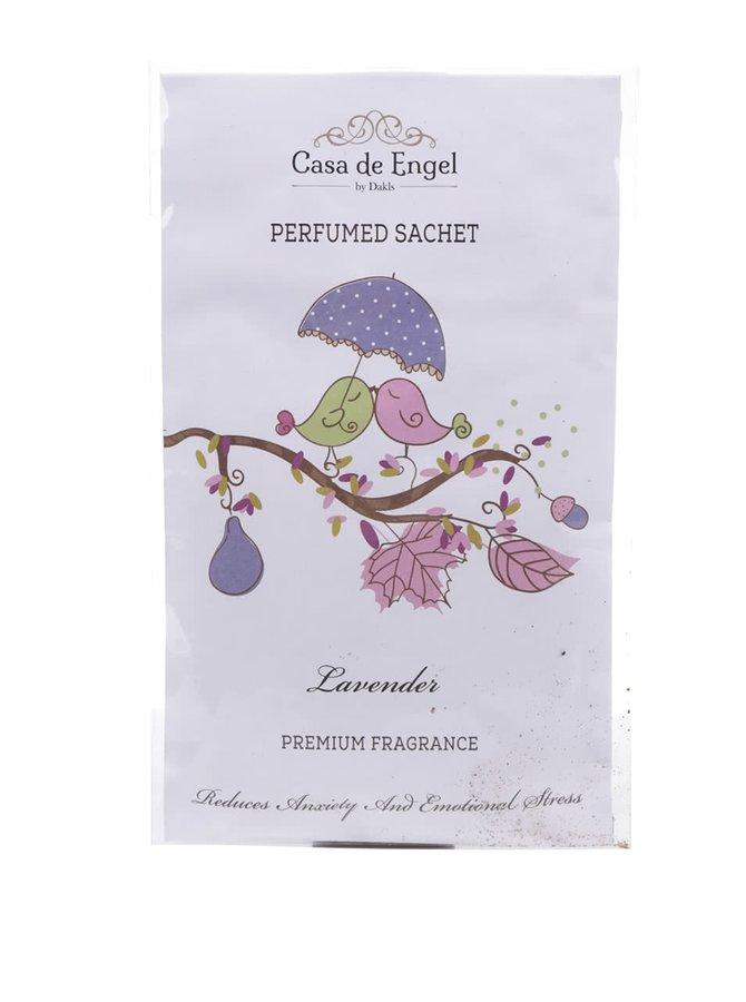 Vonný sáček Lavender Dakls
