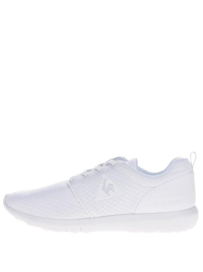 Pantofi sport albi Le Coq Sportif Dynacomf